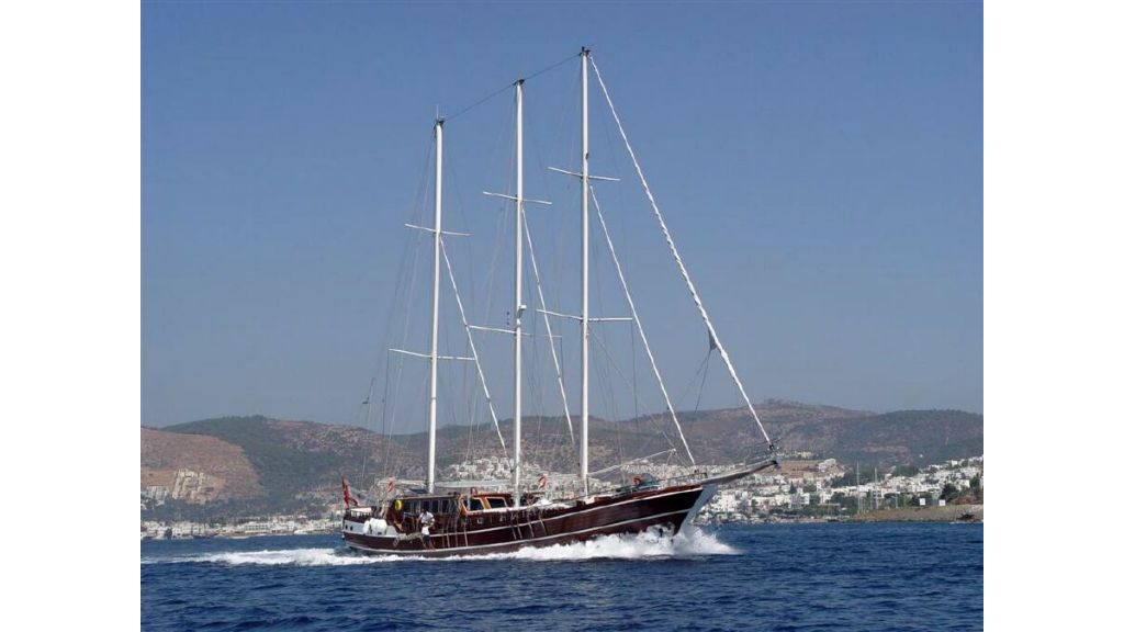 3_mast_gulet_for_sale (2)