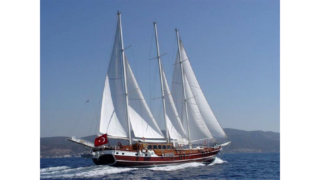 3_mast_gulet_for_sale (3)