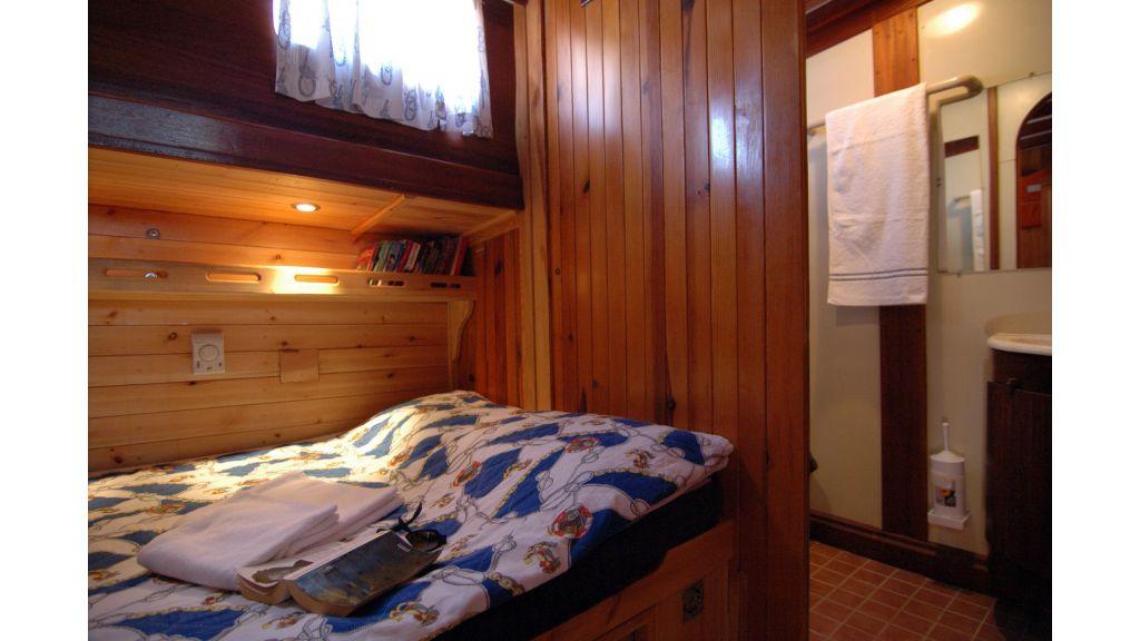 22-m-6-cabins-gulet (7)