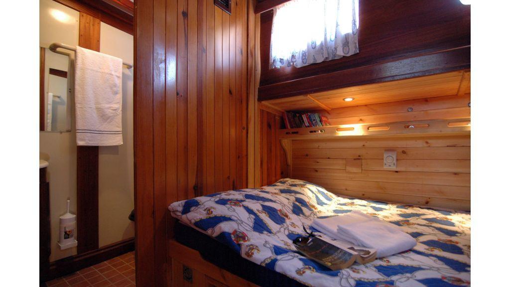 22-m-6-cabins-gulet (8)