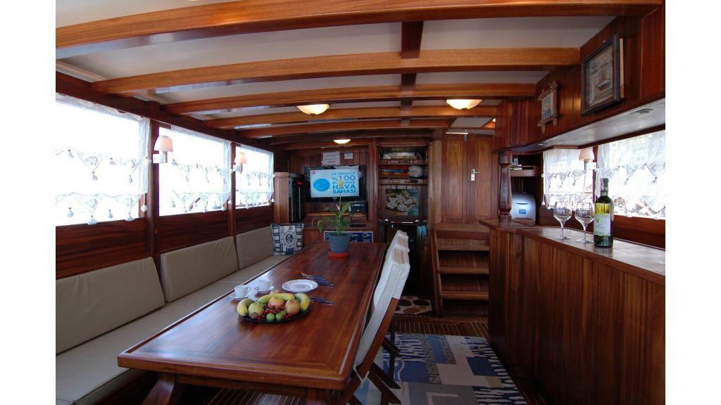 22-m-6-cabins-gulet (9)