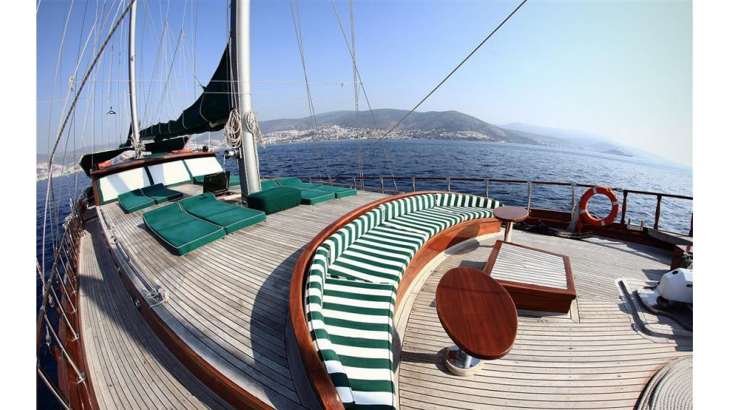23.95 M Gulet For Sale-master