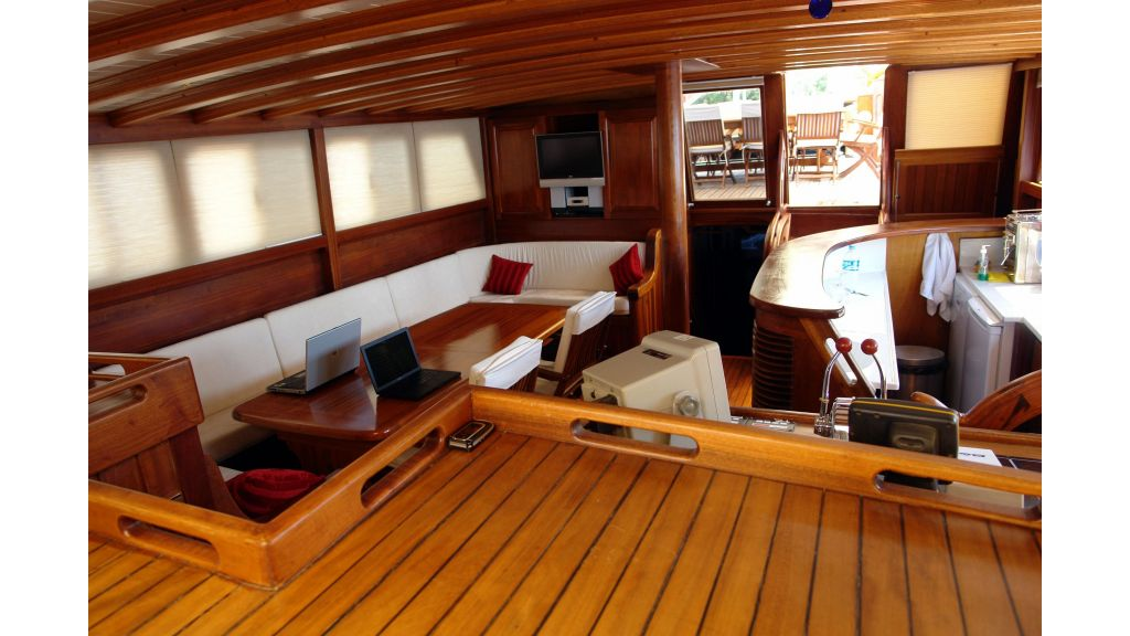 5-cabins-gulet-for-sale-9