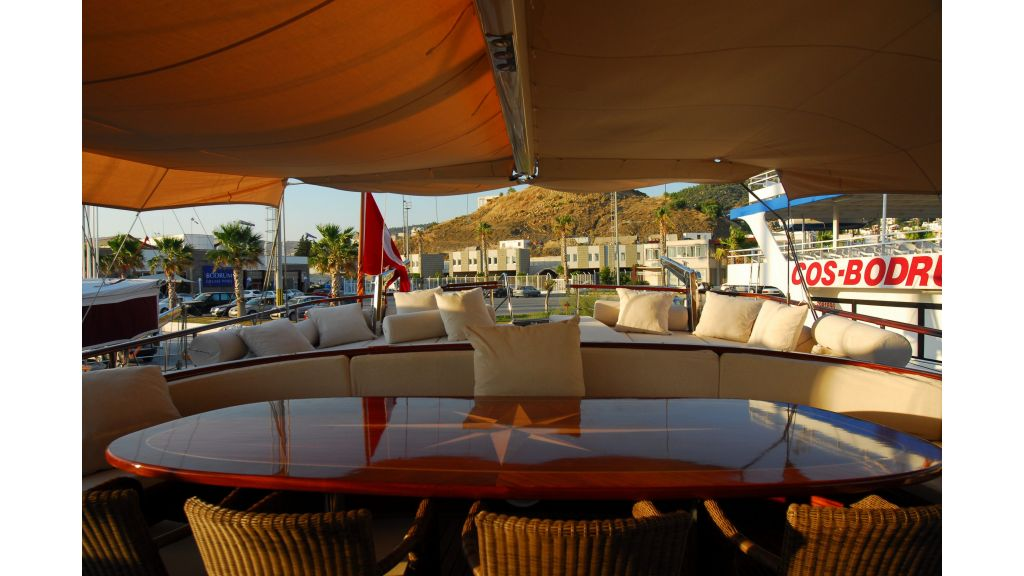 Carpe Diem-4-Luxury Yacht-master