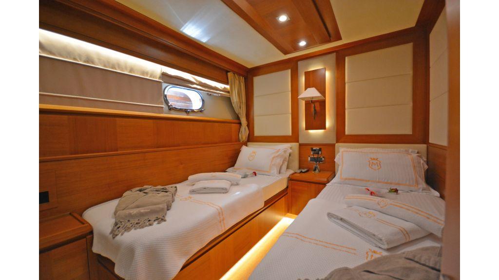 Composite Grp Motoryacht (23)