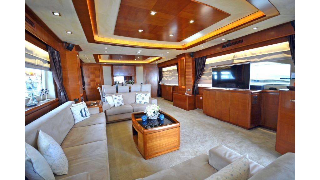 Composite Grp Motoryacht (31)