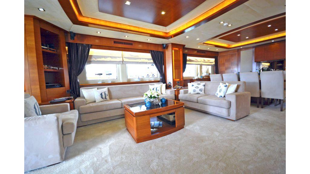 Composite Grp Motoryacht (34)
