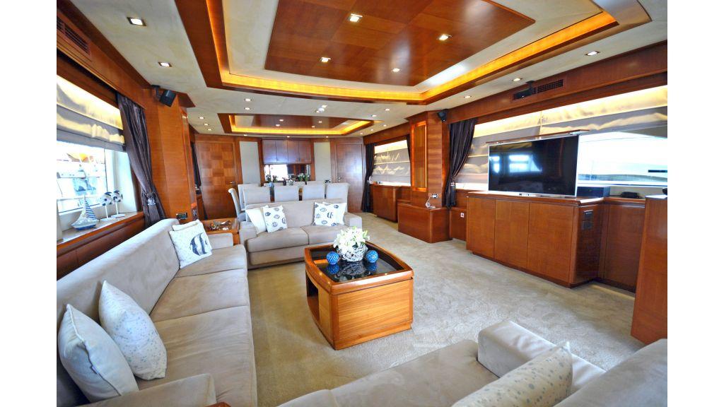 Composite Grp Motoryacht (36)