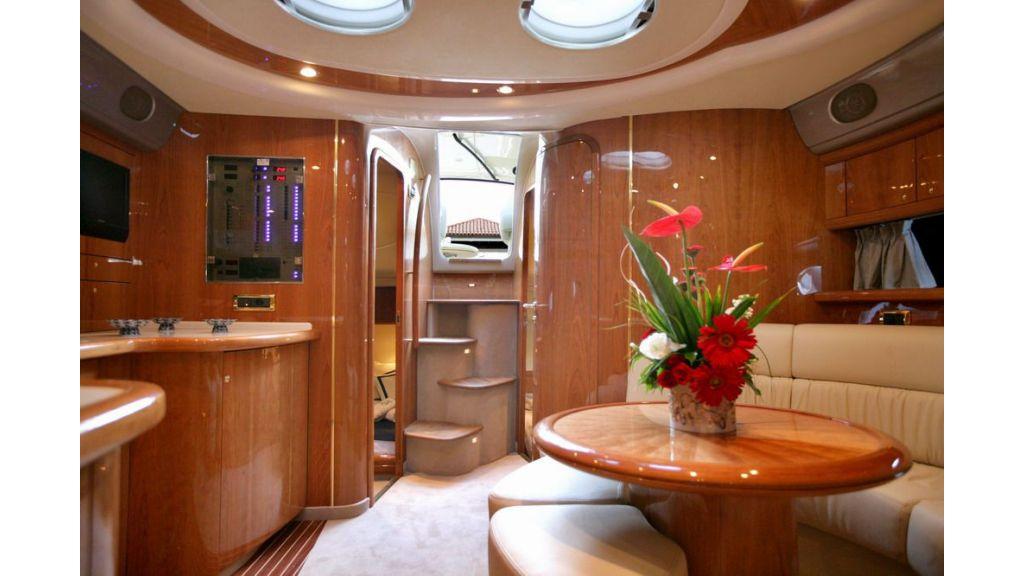 cranch 48 motor yacht (10)