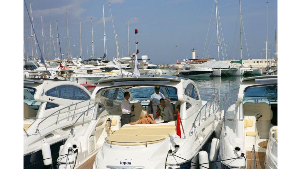 cranch 48 motor yacht (4)