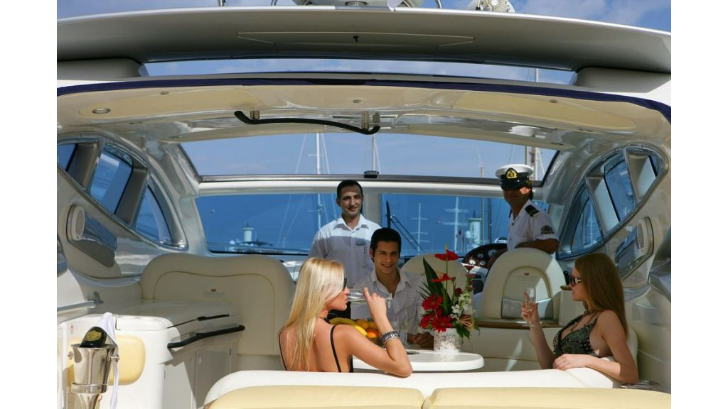 cranch 48 motor yacht (5)