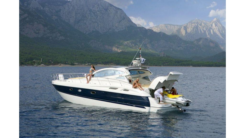 cranch 48 motor yacht (6)