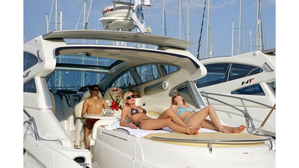 cranch 48 motor yacht (7)