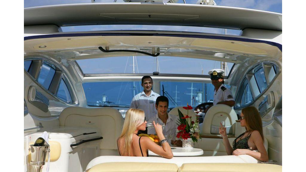 cranch-48 motor yacht-master