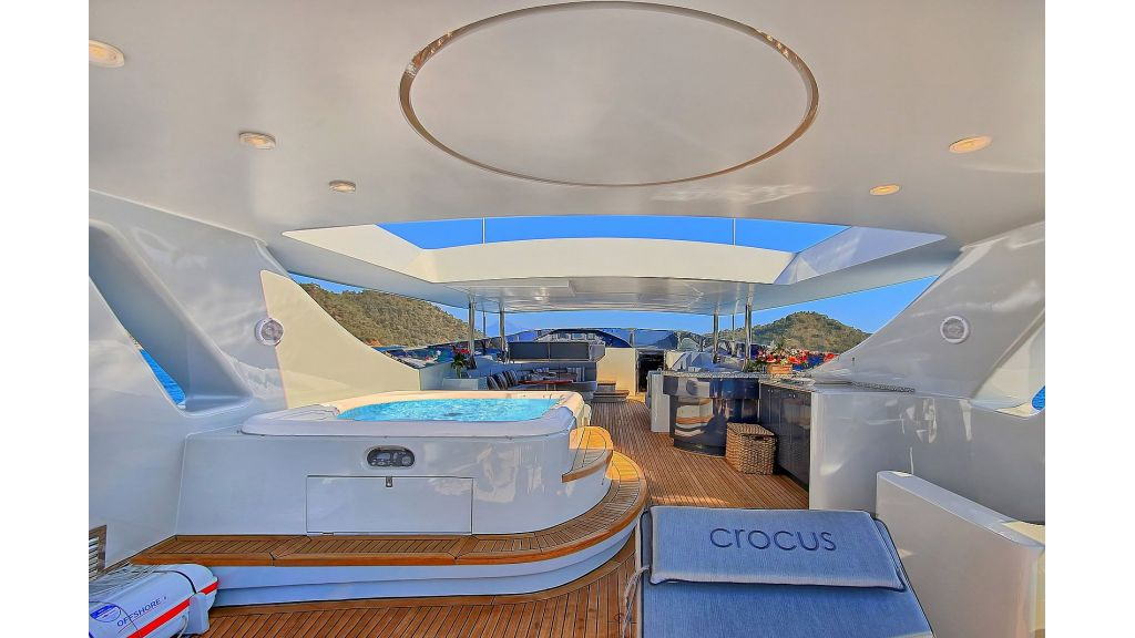 Crocus Luxury Motoryacht (61)