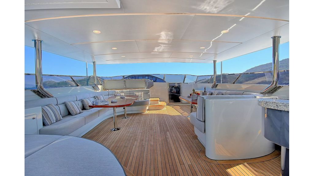 Crocus Luxury Motoryacht (71)