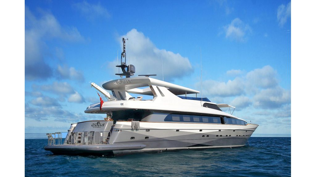 Crocus Luxury Motoryacht (83)