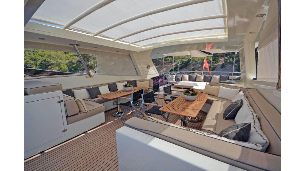 Go Luxury Motor Yacht (13)