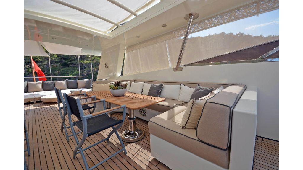 Go Luxury Motor Yacht (16)