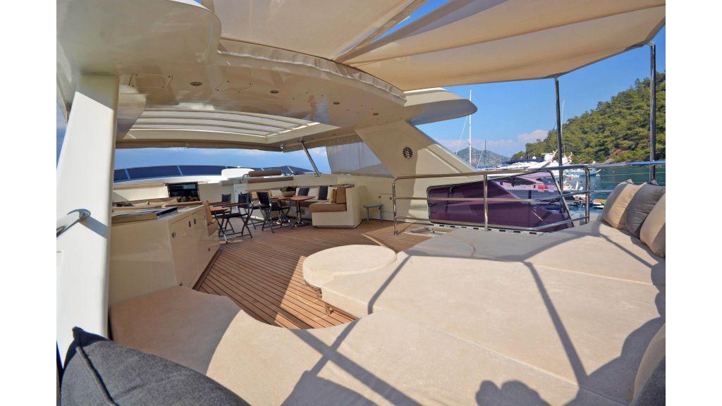 Go Luxury Motor Yacht (19)