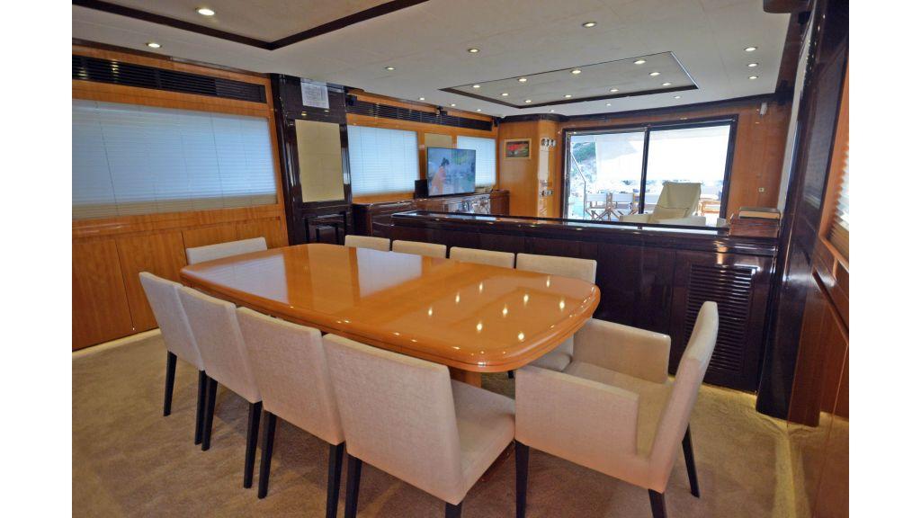Go Luxury Motor Yacht (21)
