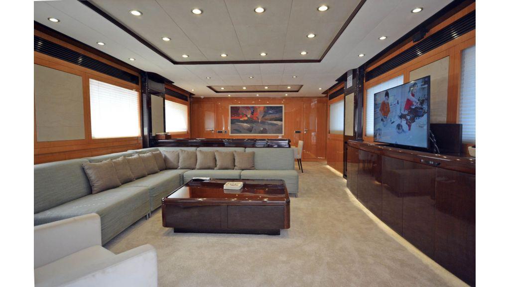 Go Luxury Motor Yacht (22)