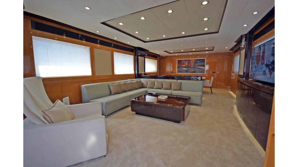 Go Luxury Motor Yacht (23)
