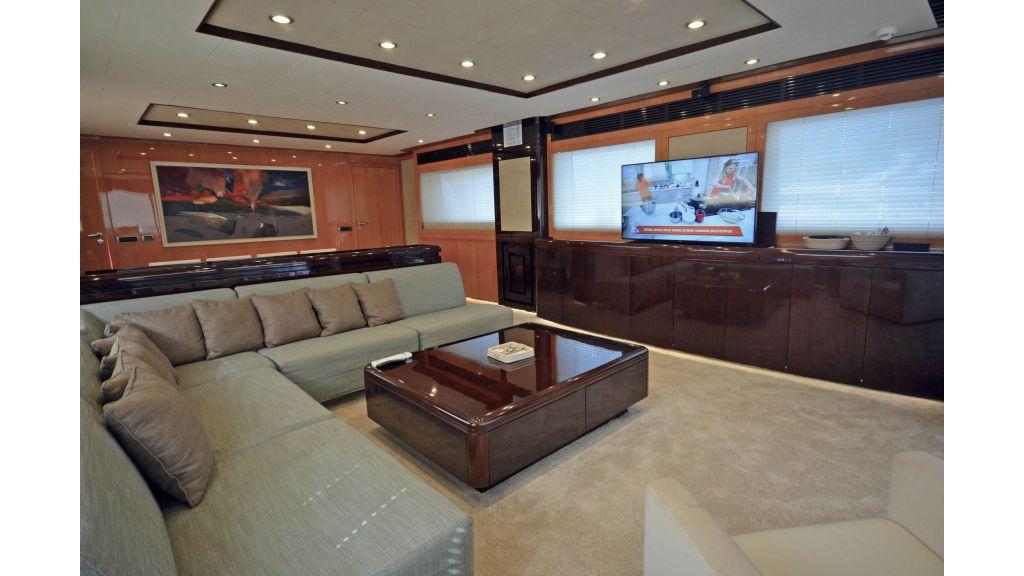 Go Luxury Motor Yacht (25)