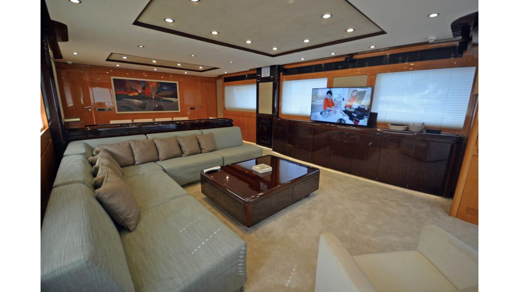Go Luxury Motor Yacht (26)