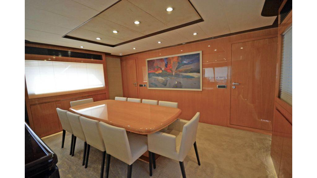 Go Luxury Motor Yacht (27)