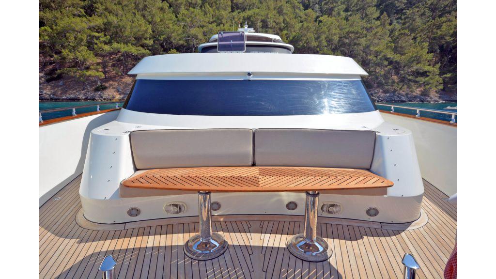 Go Luxury Motor Yacht (4)