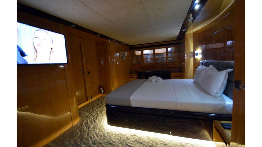 Go Luxury Motor Yacht (47)