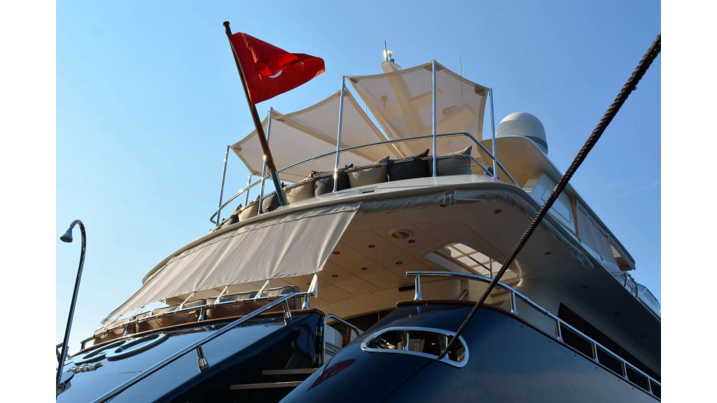 Go Luxury Motor Yacht (54)