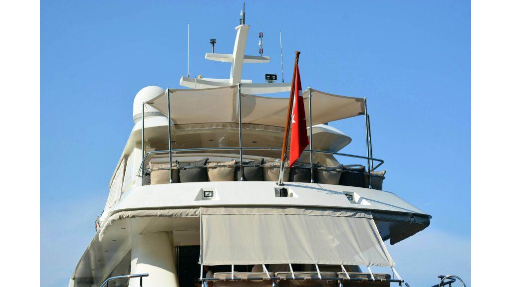 Go Luxury Motor Yacht (56)