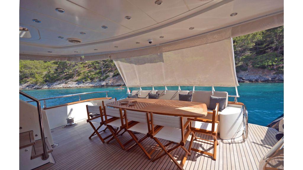 Go Luxury Motor Yacht (9)