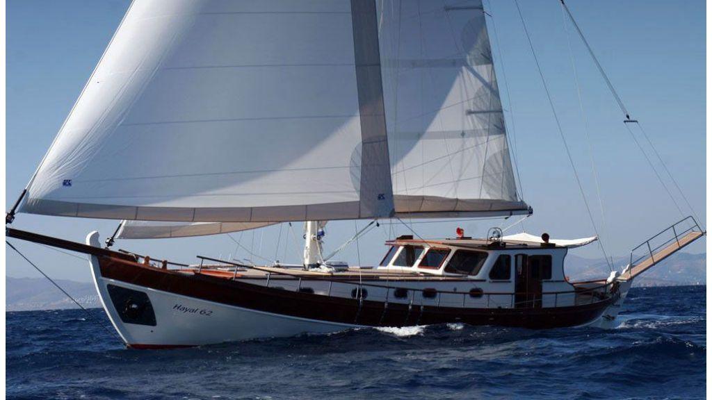 Hayal-62-Sailing Tirhandil-master