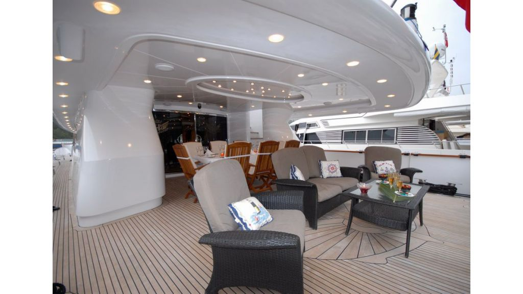 Hulya-Motor-yacht master