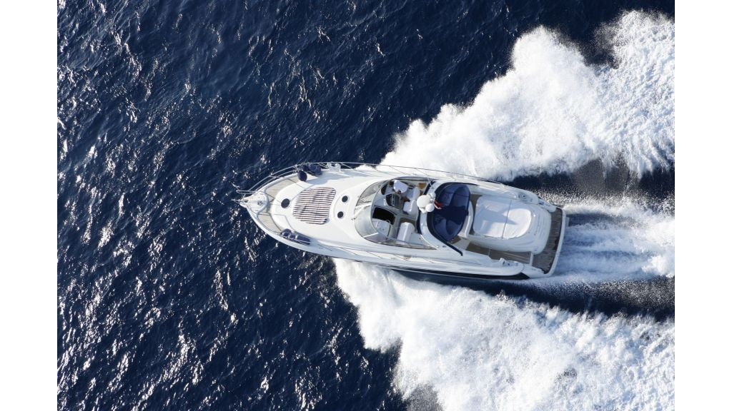 incognito motor yacht-6 (2)