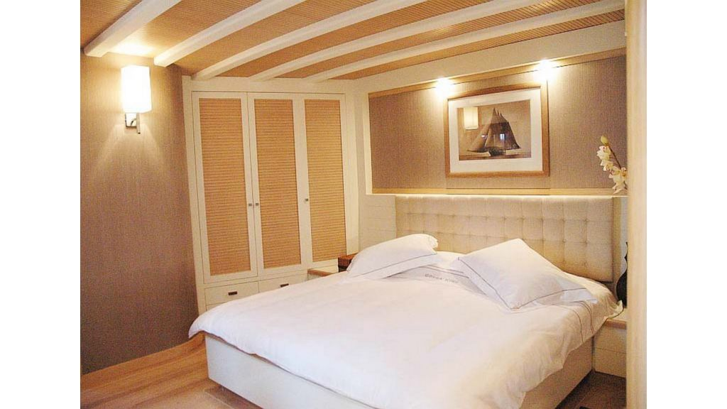 Luxury_gulet_for_sale (13)