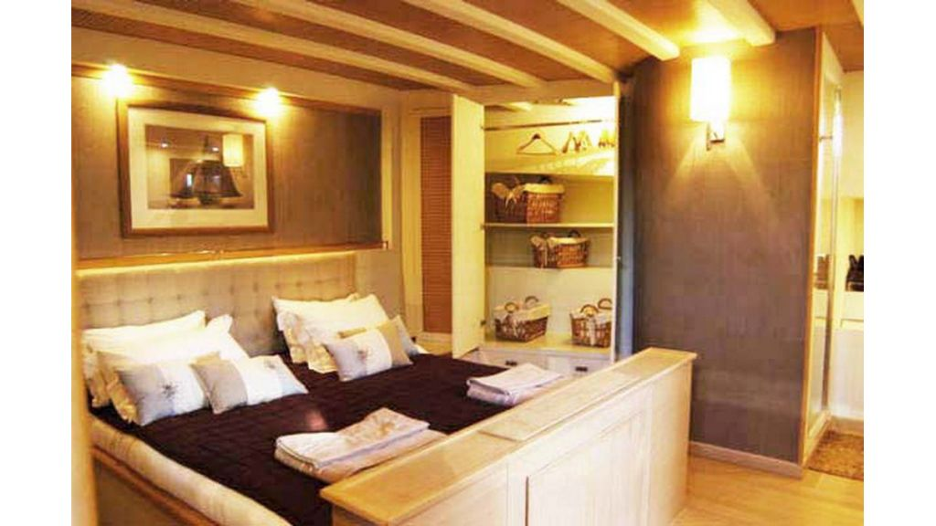 Luxury_gulet_for_sale (15)