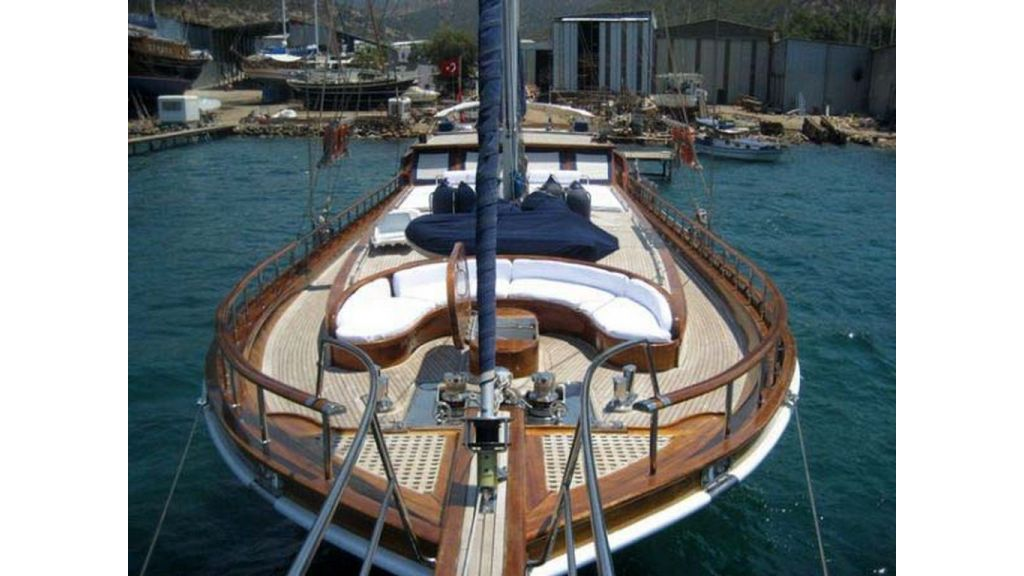 Luxury_gulet_for_sale (16)