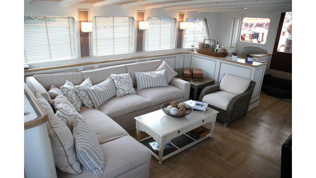 Luxury_gulet_for_sale (2)