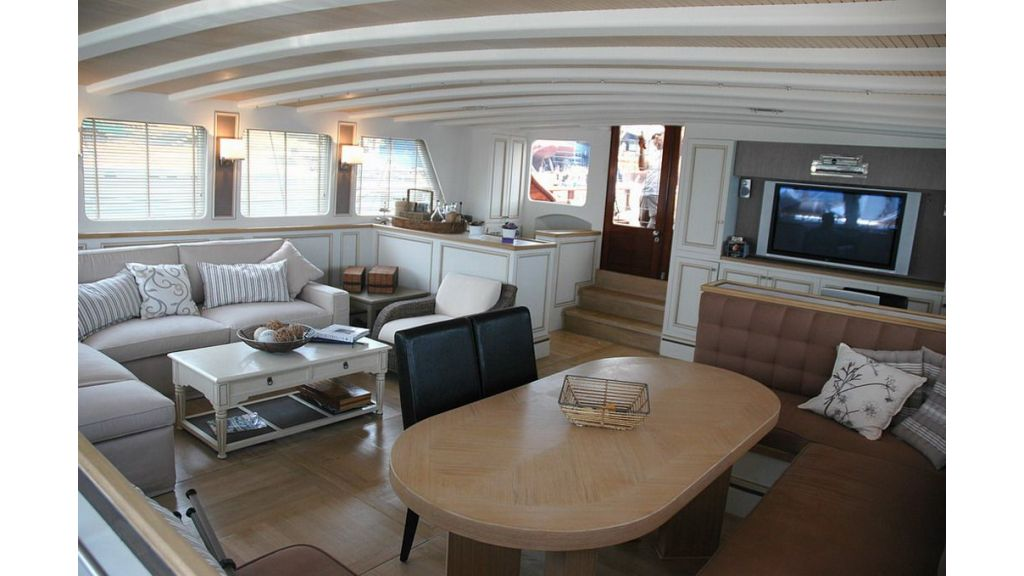 Luxury_gulet_for_sale (3)