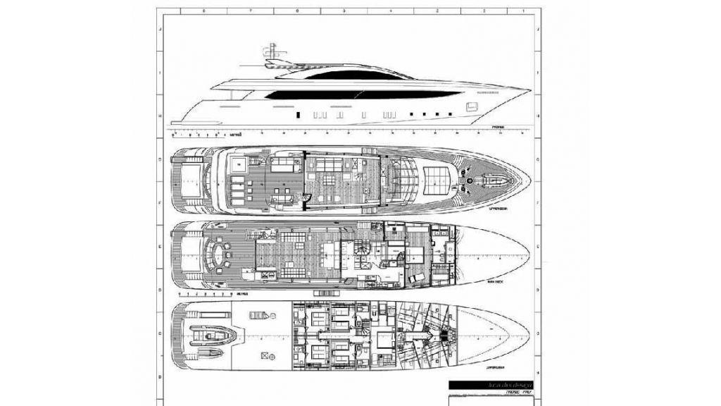 Megayacht_Panther_ (12)