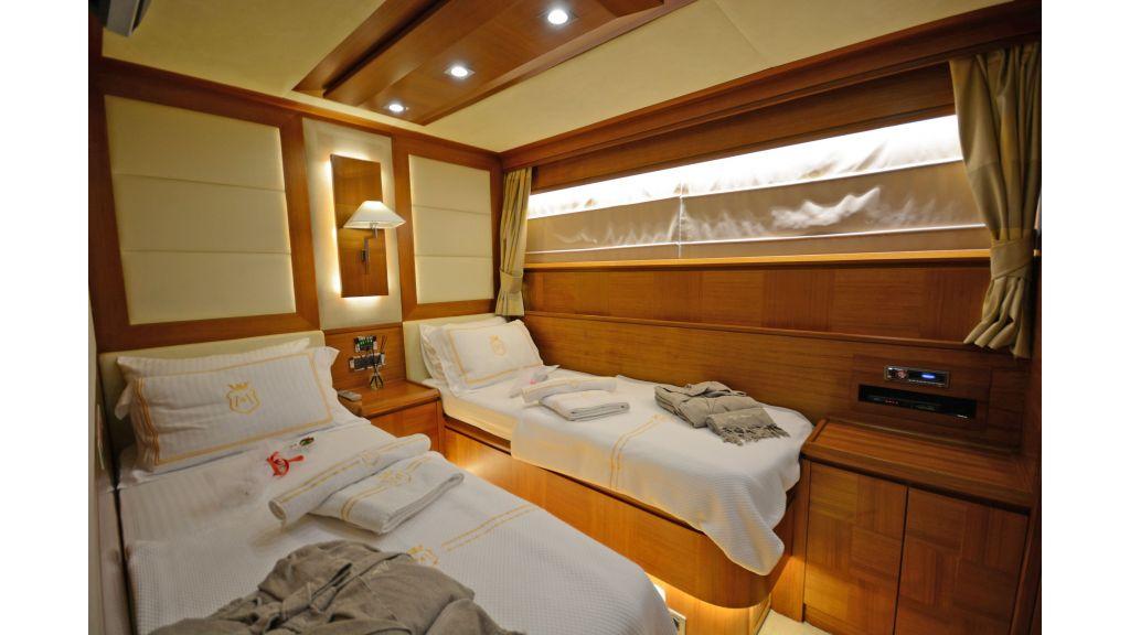 Merve Motoryacht (11)