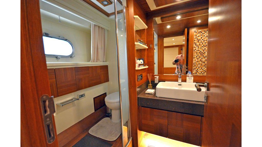 Merve Motoryacht (21)