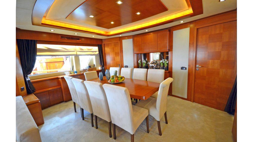 Merve Motoryacht (27)