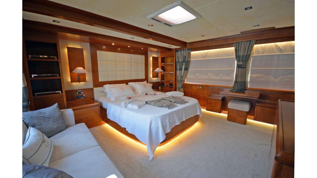 Merve Motoryacht (6)