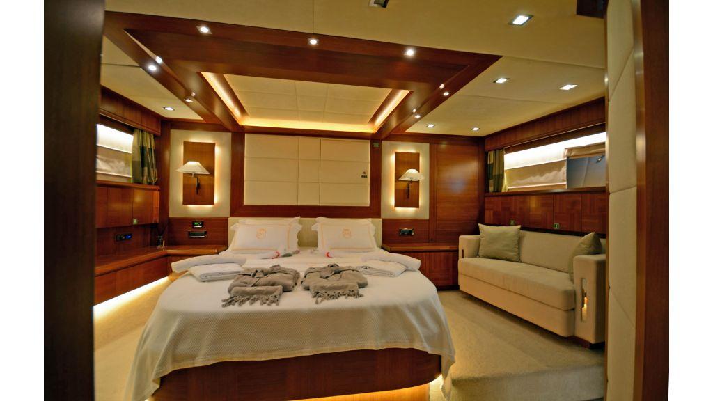 Merve Motoryacht (8)