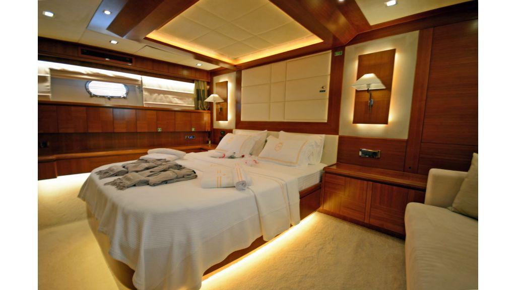 Merve Motoryacht (9)